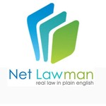 Net Lawman UK