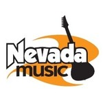Nevada Music UK