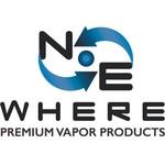 NEwhere Inc.
