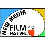 Newmediafilmfestival.com
