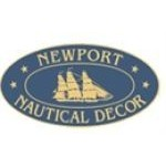 New Port Nautical Décor