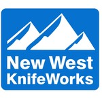 New west knifeworks coupon