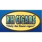 NHCigars