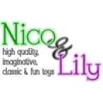 Nicoandzoe.com