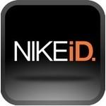 Nike Duragon