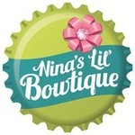 Nina's Lil Bowtique