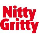 Nitty Gritty  UK