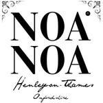 Noanoahenley.com