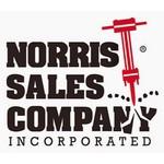 Norris Equipment Sales and Rentals