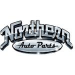 Northernnautoparts