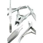 Novosurgical.com