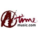 N'Time Music