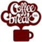 Nutmegstatecoffee.com