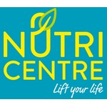Nutricentre Sports