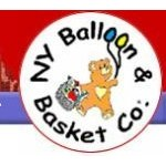 NY Ballon & Basket Co.