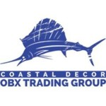 OBX Trading Groups