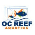 Orange County Aquarium Supplies