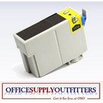 Office Supply Outfitters