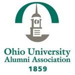 Ohioalumni.org