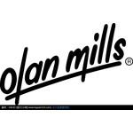 Olan Mills Portrait Studios