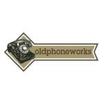 oldphoneworks.com