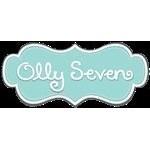 Olly Seven