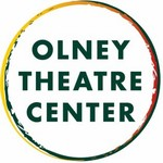 Olney Theatre Center for the Arts