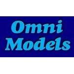 Omni Models