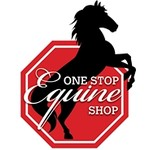 FOAL,LLC. DBA The One Stop Equine Shop