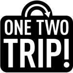 OneTwoTrip!