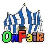 On Fair