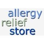 Allergy Relief Store