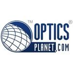 opticsplanet.net