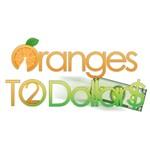 Oranges to Dollars