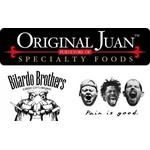 Original Juan Specialty Foods