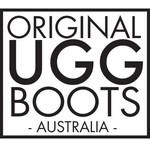 Up to 15% off Original UGG Boots Coupon 9dc5f3b86