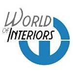 Our World of Interiors