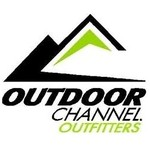 Outdoor Channel Outfitters