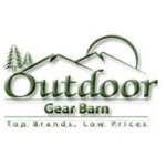 Outdoor Gear Barn