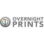 Overnight Prints