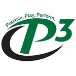 P3 - Practice / Play / Perform