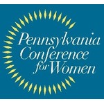 PA Conf for Women