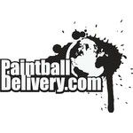 PaintballDelivery.com