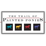 Painted Ponies Collectibles