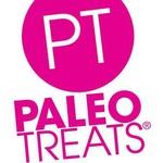 Paleo Treats