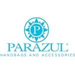 Parazul