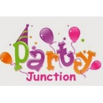 Party Junction