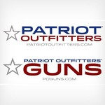 52356144b82 Never miss a deal from Patriot Outfitters Guns!