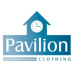 Pavilion Clothing