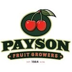 Payson Growers Dried Fruit
